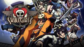 Skullgirls - Green Man Gaming - PC Steam