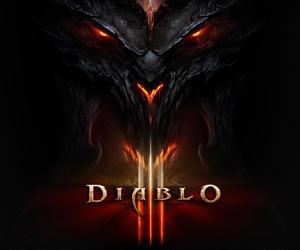 Diablo 3: Battle Chest em promoção