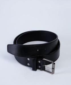 Cinto masculino preto ou marrom ( P e M) - R$10