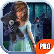 Can You Escape - Fear House PRO (Grátis) Google Play