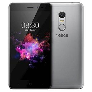 Smartphone TP-Link Neffos X1 LITE