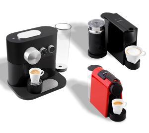 Nespresso - Assinatura de cápsulas com máquina grátis| a partir de R$ 95 POR MÊS
