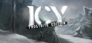 ICY: Frostbite Edition (Steam) Economize 85%
