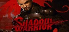 Shadow Warrior (PC) - R$ 10 (85% OFF)