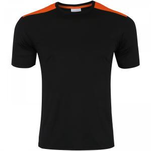 Camiseta Adams Soccer (várias cores) - R$16