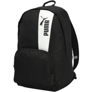 Mochila Puma Core Style Backpack - 21 Litros - R$70