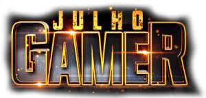 [Julho Gamer Kabum] Promoção do mês com várias ofertas