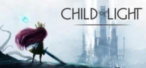 Child of Light (PC) - R$ 7 (75% OFF)