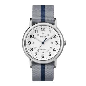 [Primeira compra] Relógio Timex Style TW2P72300WW/N Cinza - R$80