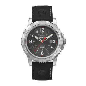 [Primeira compra] Relógio Timex Sports Prata - T49988WW/TN - R$180