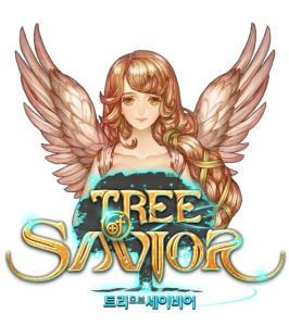 Vários itens no Tree of Savior - FREE