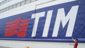 TIM distribui ingressos de cinema grátis para clientes pré, pós e controle