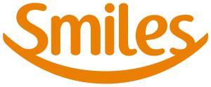 [SOMENTE HOJE] Transfira a partir de 5000 pontos do Cartão e ganhe até 100% em bônus Smiles