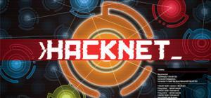 [GRATIS] - Hacknet Steam