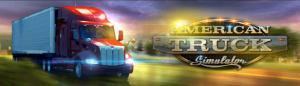 American Truck Simulator 14,00
