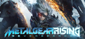Metal Gear Rising - Revengeance (PC) - R$ 10 (80% OFF)