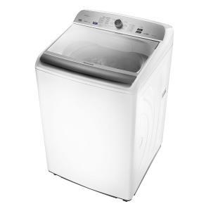 Máquina de Lavar Panasonic 14Kg Branca DWS NA-F140B5WA - 110V por R$ 1234