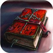 Dementia: Book of the Dead (Grátis) Google Play