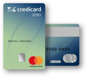 Desconto de $25 na eBay, com o Credicard zero em compras acima de $26
