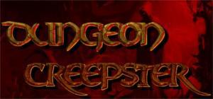 Dungeon Creepster (Steam key)