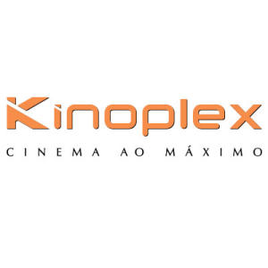 Ingressos ilimitados Grátis Cinema Kinoplex - Basta Responder A Pesquisa