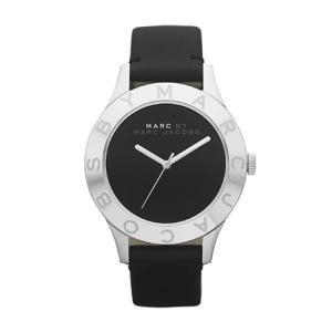 [Primeira compra] Relógio Marc Jacobs Feminino Analógico Preto EBM1205/Z - R$351