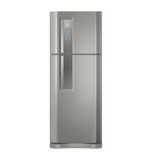 Refrigerador Frost Free 427 litros (IF53X) - R$2719