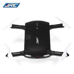JJRC H37 ELFIE Mini RC Drone de Selfie Dobrável - R$77