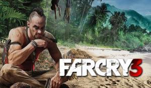 FarCry 3 - R$16