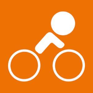 50% OFF no plano anual do Bike Itau
