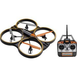 Sky Storm Drone com Gyro - Candide - R$135