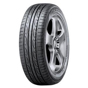 Pneu Dunlop Aro 15 - 185/65R15 SP Sport LM704 - R$249