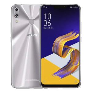 Asus ZENFONE 5 4GB, 64GB, 4G - R$1.399