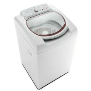 Máquina de Lavar Brastemp 11kg com Ciclo Tira Manchas - BWK11AB por R$ 1182
