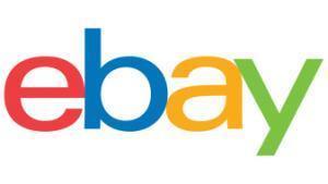 Cupom de 10% On $25+ no Ebay