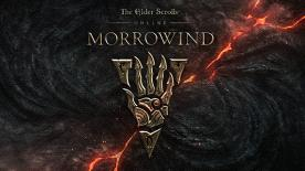 The Elder Scrolls Online JOGO BASE + DLC Morrowind