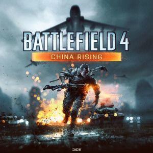 [Playstation Network] Battlefield 4 - DLCS grátis