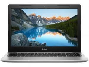 "Notebook Dell Inspiron i15-5570-B40C Intel Core i7 - 8GB 2TB LED 15,6"" Full HD Radeon 4GB Windows 10 - R$3.068"