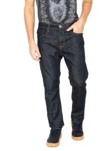 Calça Jeans John John Amarillo Azul - R$157