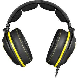 Headset SteelSeries 9H Natus Vincere   R$ 249,90