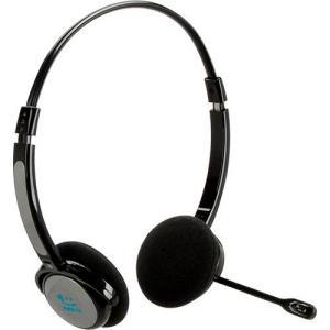 Headset Universal NEO