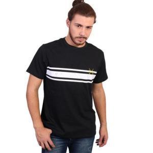 Camiseta Polo Club - R$20