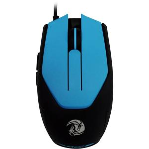 Mouse Gamer Blaze 3.200 DPI - OEX - R$20