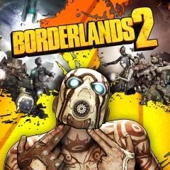 (PSN) Borderlands 2 PS3 R$15,96