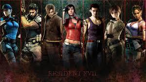 (PSN) Série Resident Evil PS3 (0 R$15,37/ 1 R$10,24/ 4 R$10,24/ 5 R$11,99 / 6 R$19,99 / Revelations R$16,74 / Raccoon City R$13,39)