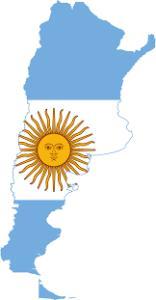 Voos: Buenos Aires + Jujuy, a partir de R$800, todos os trechos, com taxas incluídas!