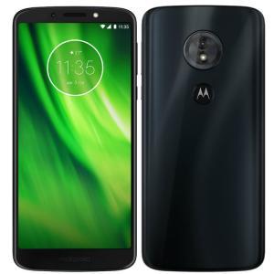 [GIRAFA] Smartphone Motorola Moto G6 Play Indigo DualChip - R$898