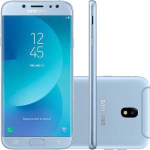 Smartphone Samsung Galaxy J7 R$ 999,00 /  frete grátis