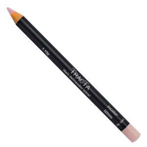 Lápis Delineador Labial Tracta - Incolor R$11