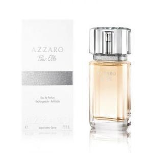 Perfume Azzaro Pour Elle Feminino 75 Ml R$170
